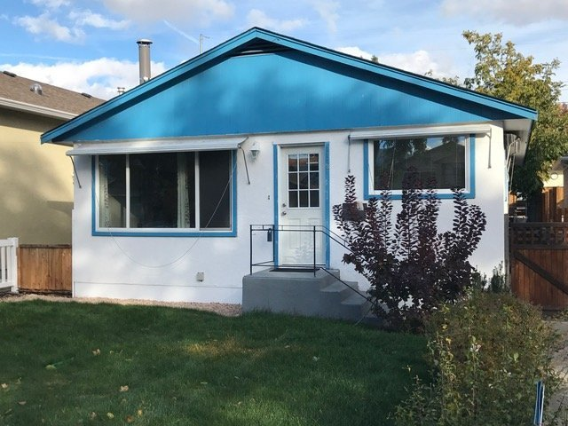 Best 2 Bedroom House For Rent In Penticton Bc 【 Skaha Ca With Pictures