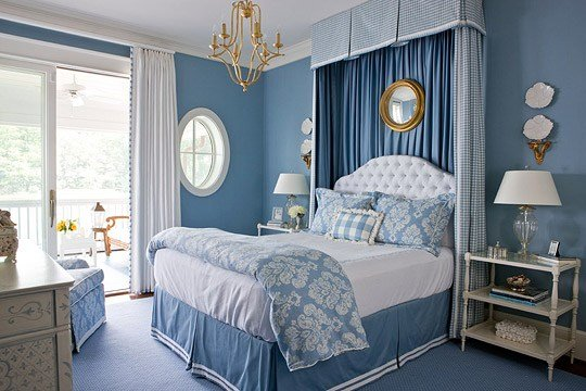 Best Gorgeous Guest Bedrooms Traditional Home With Pictures