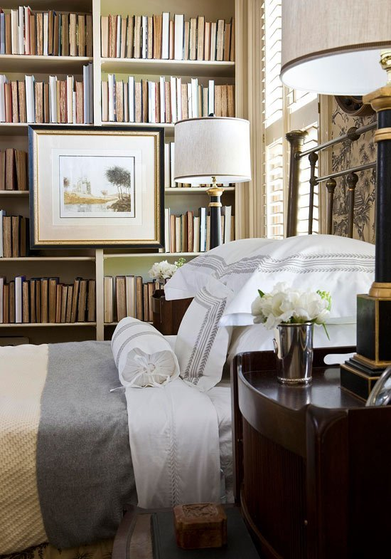 Best Bedroom Decorating Ideas Pillow Talk Traditional Home With Pictures