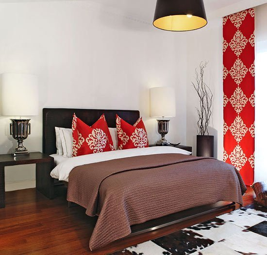Best Bedroom Decorating Ideas Modern And Sophisticated With Pictures