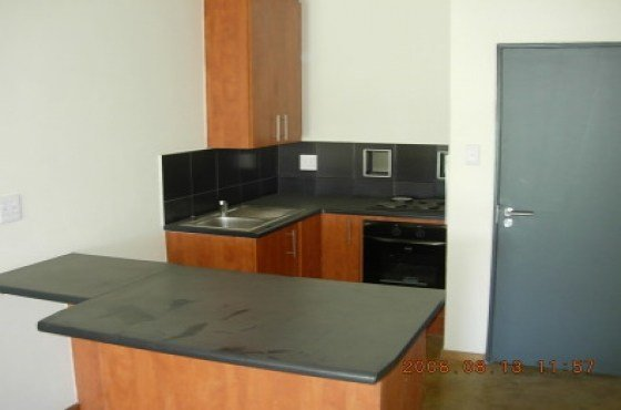 Best 2 Bedroom Flat To Rent In Hatfield The Wall Apartments With Pictures