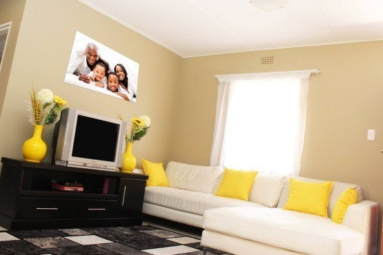 Best Affordable Luxury 1 Bedroom Apartment For Rent Available Immediately In Midrand Midrand With Pictures