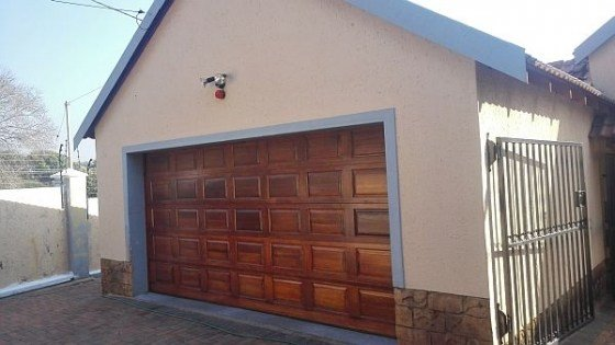 Best 3 Bedroom Duet In Kilner Park Pretoria Moot Houses To With Pictures