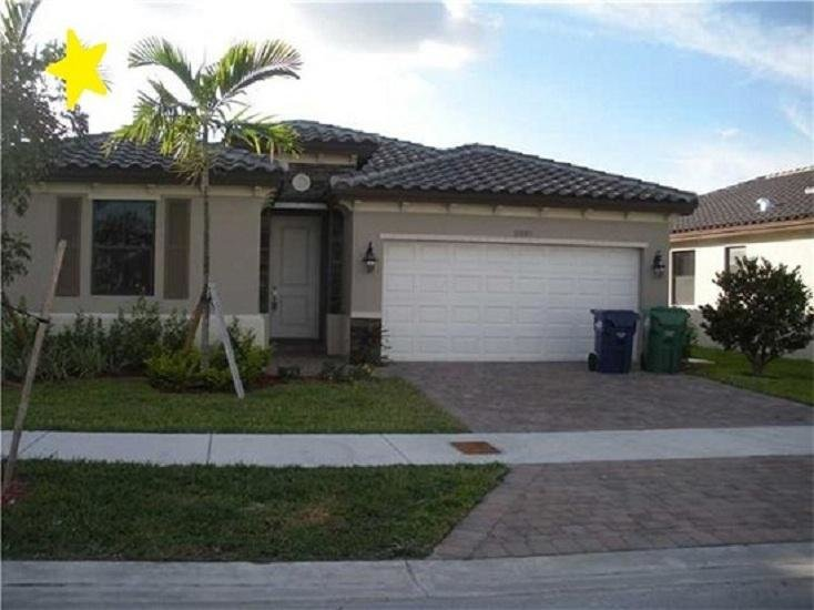 Best House For Rent In Miami 3 Bedrooms Miami Fl With Pictures