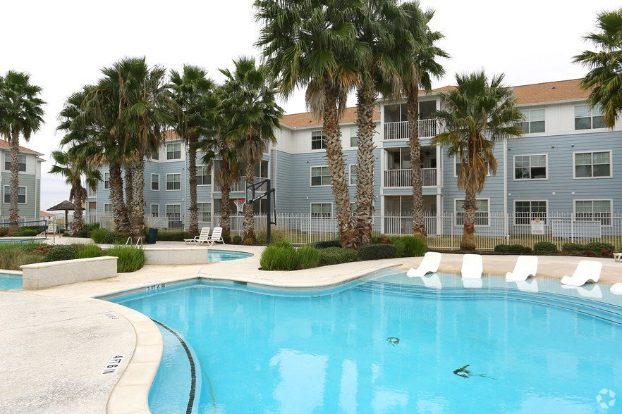 Best Cabana Beach Apartments Rentals San Marcos Tx Apartments Com With Pictures