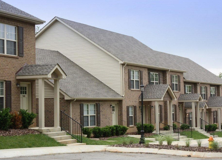 Best Clearview Commons Apartments Clarksville Tn Apartments For Rent With Pictures