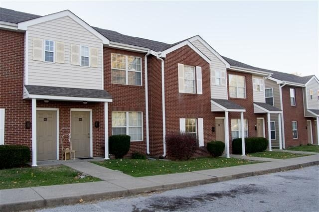 Best Telford Place Apartments Richmond Ky Apartments For Rent With Pictures