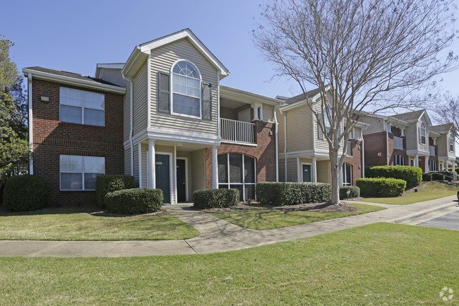 Best Eastdale Apartments Rentals Montgomery Al Apartments Com With Pictures