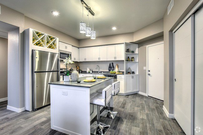 Best Apartments For Rent In Henderson Nv Apartments Com With Pictures