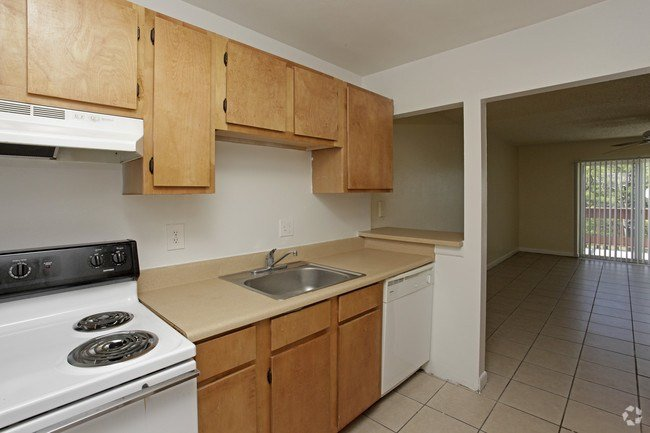 Best Everglade Heights Rentals Fort Lauderdale Fl With Pictures