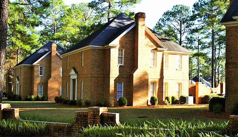 Best Greenbriar And Hawthorne Apartments Statesboro Ga Apartments For Rent With Pictures