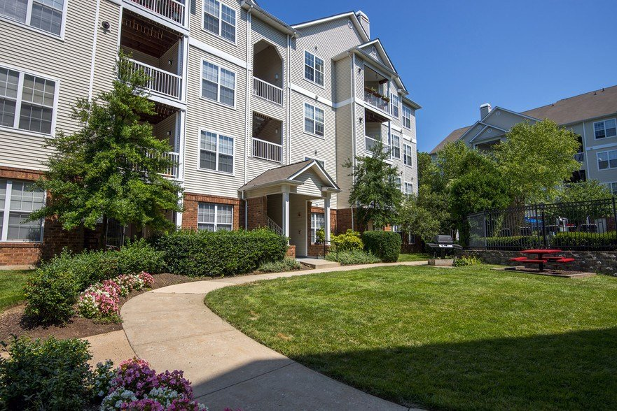 Best The Morgan Rentals North Bethesda Md Apartments Com With Pictures