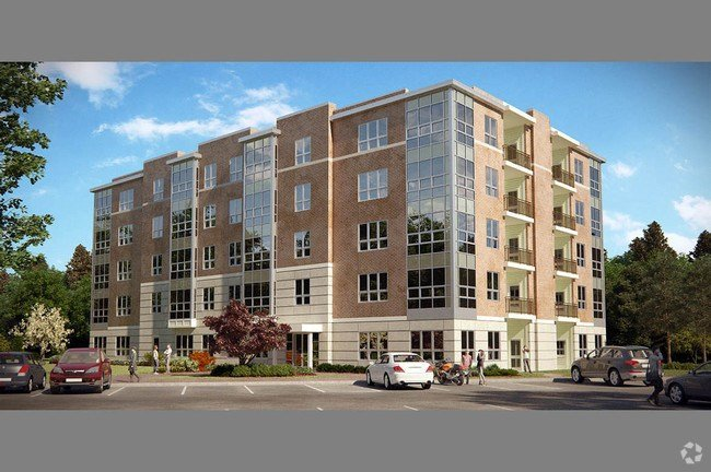 Best Apartments For Rent In Weymouth Ma Apartments Com With Pictures
