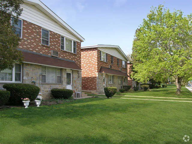 Best Berkshire Tower Apartments Rentals Reading Pa Apartments Com With Pictures