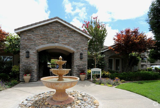 Best Marvin S Garden Apartments Rentals Rohnert Park Ca Apartments Com With Pictures