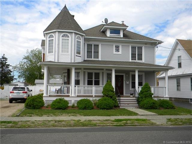 Best 12 Anderson Ave West Haven Ct 06516 Rentals West Haven With Pictures
