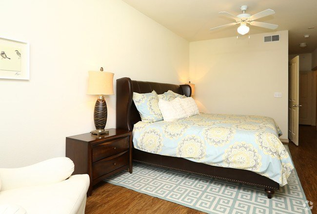 Best The Marquis At Brushy Creek Rentals Austin Tx With Pictures