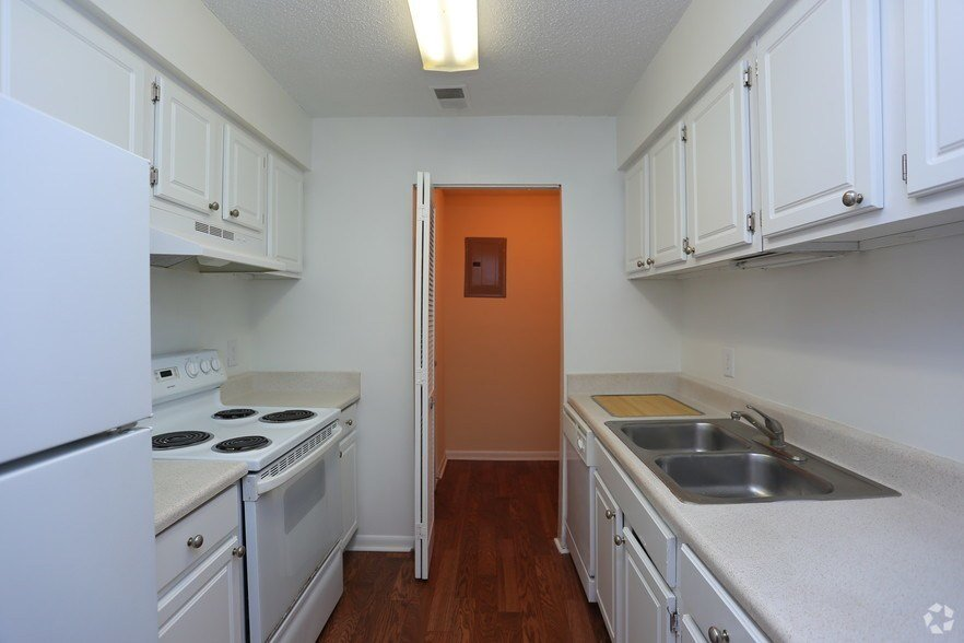 Best The Pointe At Norcross Rentals Norcross Ga Apartments Com With Pictures