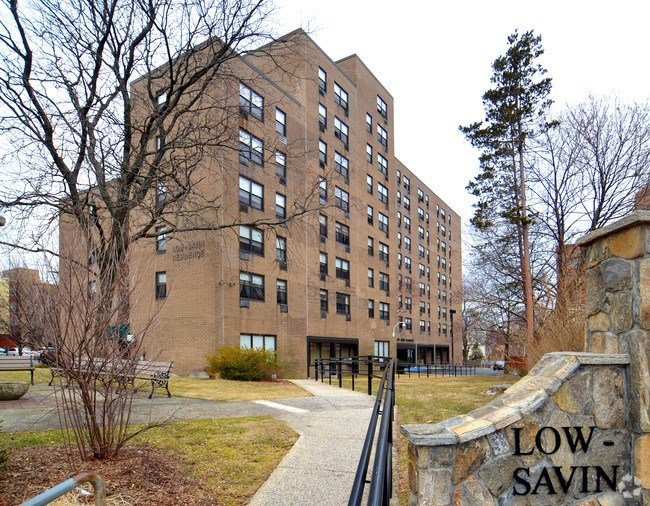Best Soundview Apartments Rentals New Rochelle Ny With Pictures