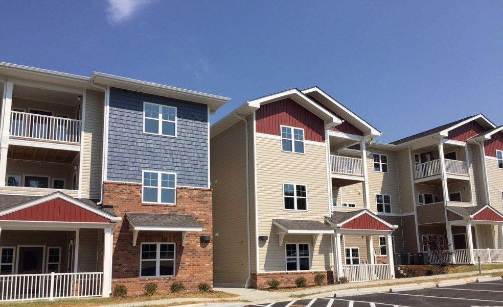 Best Brenner Crossing Apartments Salisbury Nc Apartments For Rent With Pictures