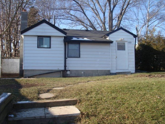 Best 2 Bedroom House For Rent Bradford In Bradford Ontario With Pictures