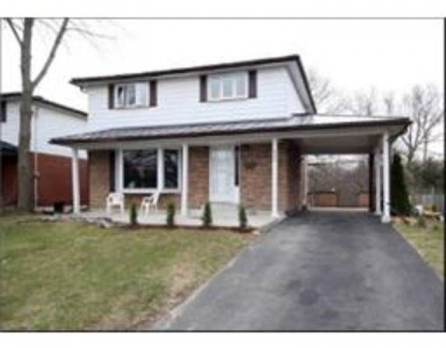Best 4 Bedroom 3 Bathroom House For Rent Cobourg In Cobourg With Pictures