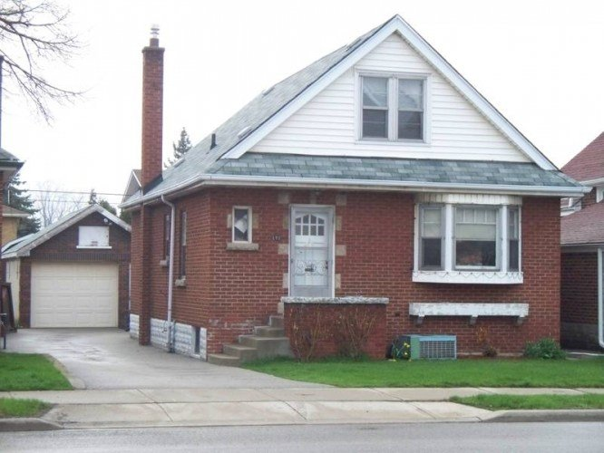 Best 3 Bedroom House In Hamilton Ontario Homes And Apartments Page 303 Estatesincanada With Pictures