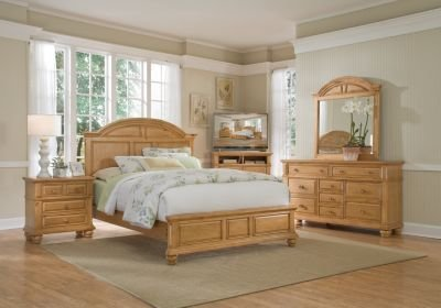 Best Berkshire Lake 5 Pc King Bedroom Bedroom Sets With Pictures