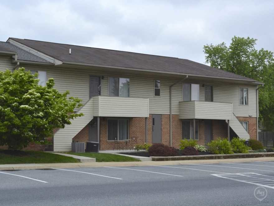 Best Wheatland Hills Apartments Lancaster Pa 17601 Apartments For Rent With Pictures