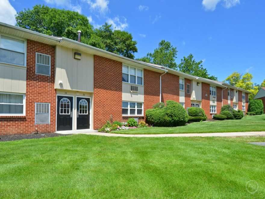 Best Colebrook Apartments Lancaster Pa 17601 Apartments For Rent With Pictures