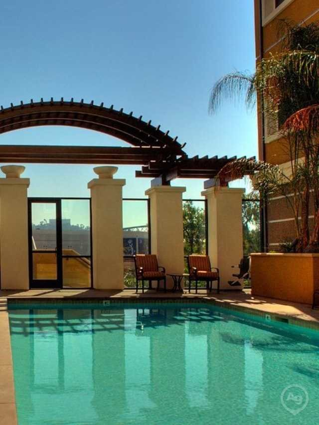 Best Avalon Fashion Valley Apartments San Diego Ca 92108 With Pictures