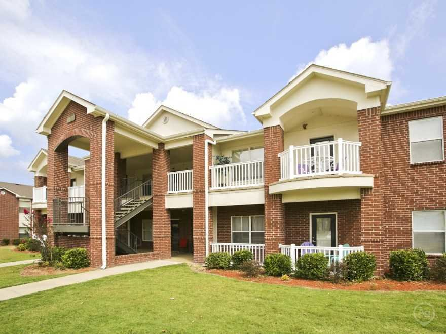 Best The Links At Starkville Apartments Starkville Ms 39759 With Pictures