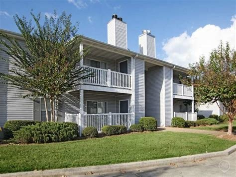 Best Foxgate Apartment Apartments Hattiesburg Ms 39402 With Pictures