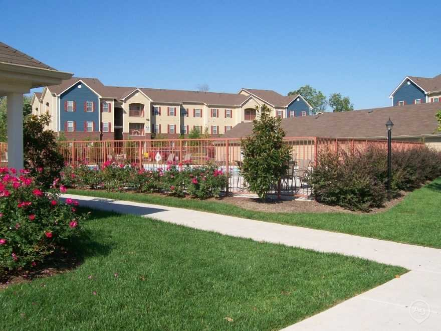Best Parc At Clarksville Apartments Clarksville Tn 37040 With Pictures