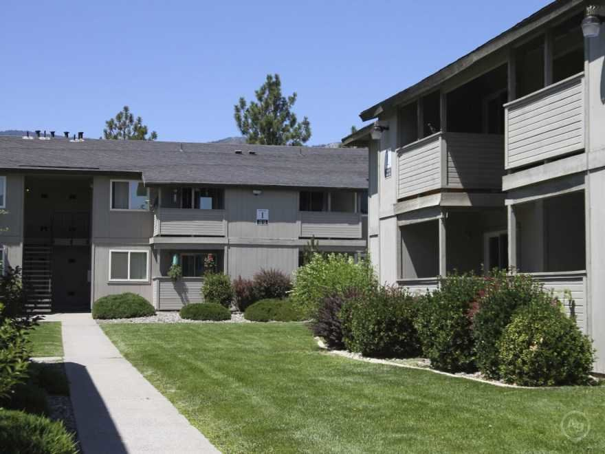 Best Parkway Plaza Apartments Carson City Nv 89706 With Pictures