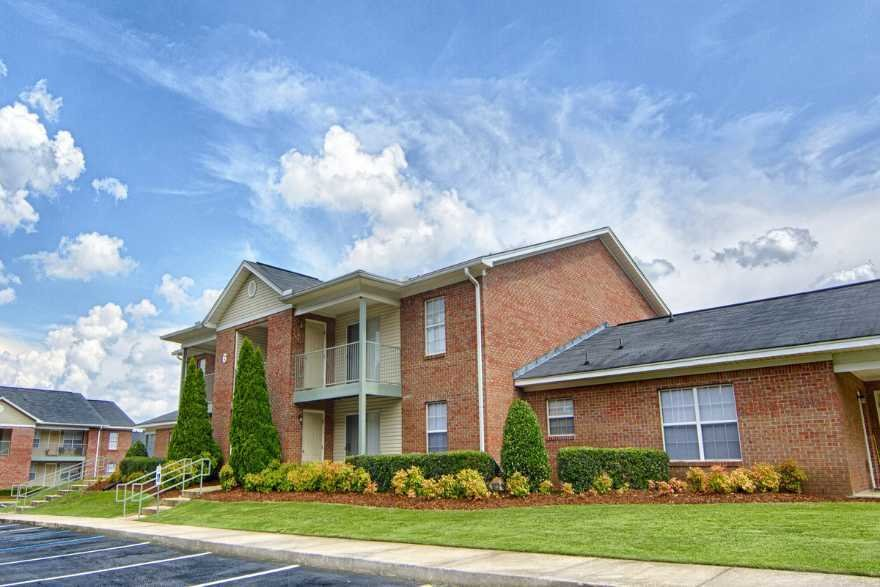 Best Mountain View Apartments Tuscaloosa Al 35405 Apartments For Rent With Pictures