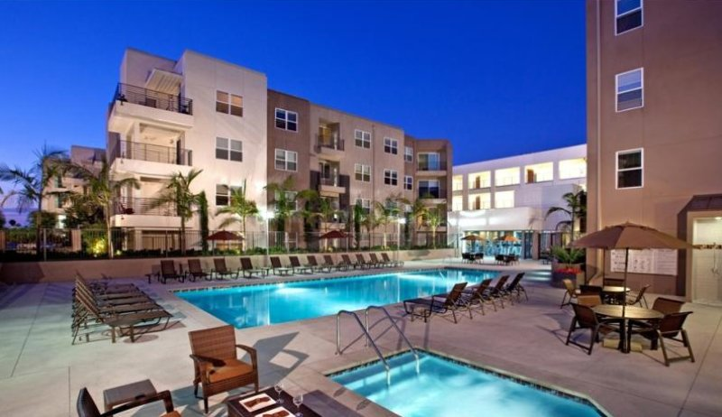 Best 102 Apartments In Long Beach Ca With Pictures