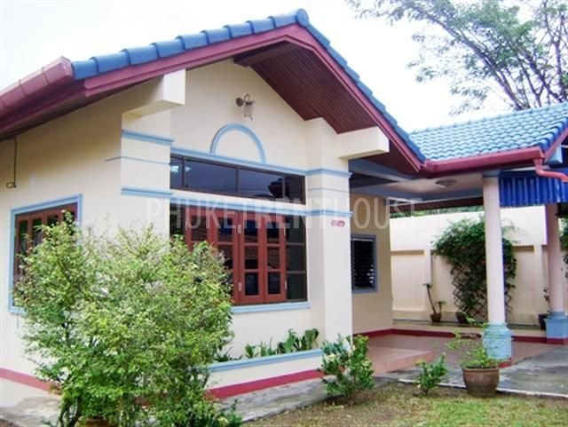 Best Phuket Villa House And Condo For Rent Phuket Rent House With Pictures
