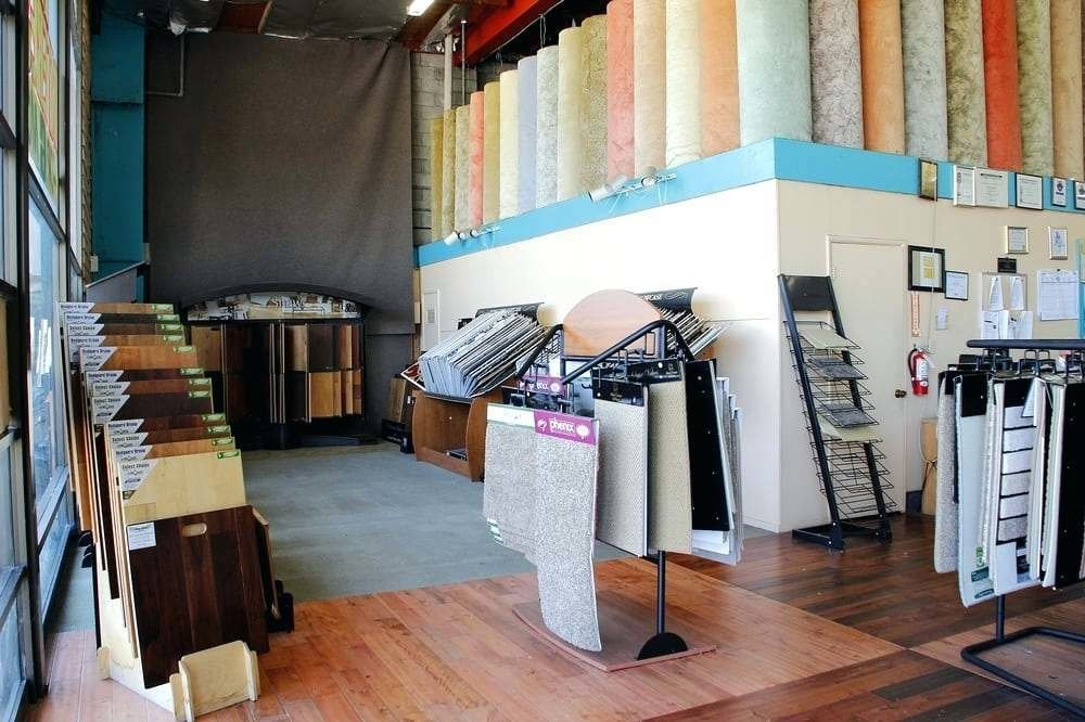 Best Carpet Thousand Oaks Blvd Www Resnooze Com With Pictures