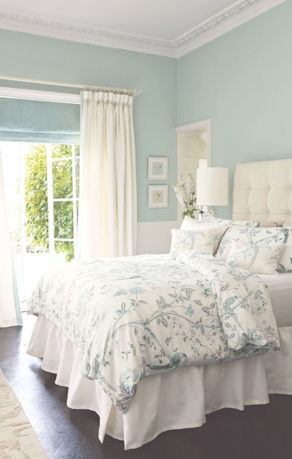Best 33 Spring Inspired Bedroom Decorating Ideas Interior G*D With Pictures