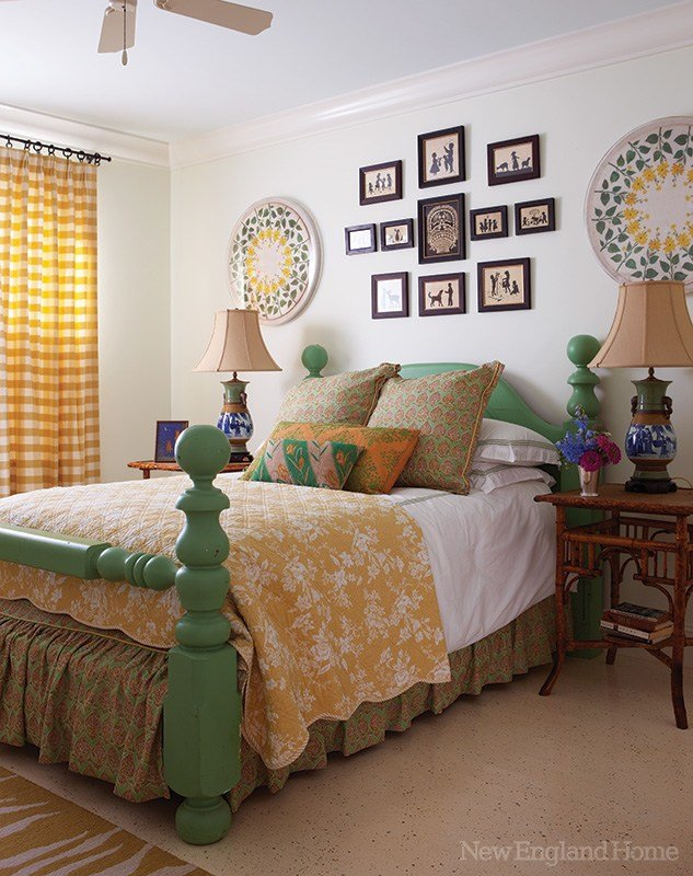 Best 27 Fabulous Vintage Bedroom Decor Ideas To Die For Interior G*D With Pictures