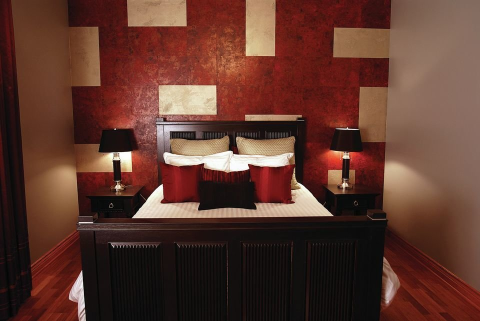 Best Tips For Small Bedroom Painting Ideas Small Room With Pictures