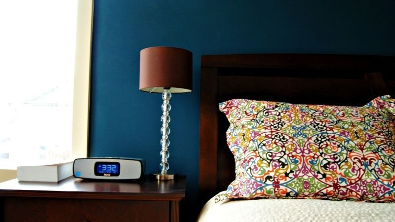 Best The Best Colors To Paint A Bedroom For A Good Night S Sleep With Pictures