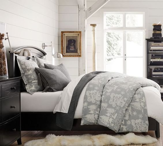 Best Pottery Barn Bedroom Furniture Sale 30 Off Beds With Pictures