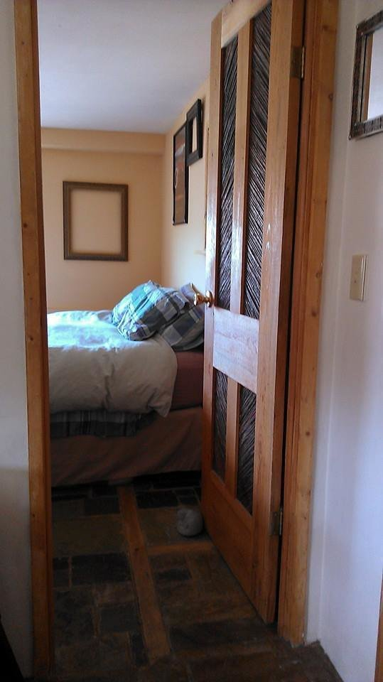 Best Traditional Southwest Mobile Home Decor Mobile Home Remodel With Pictures