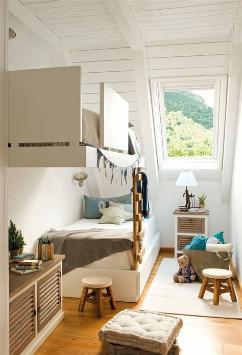 Best Design Tips For Creating The Perfect Childrens Bedroom With Pictures