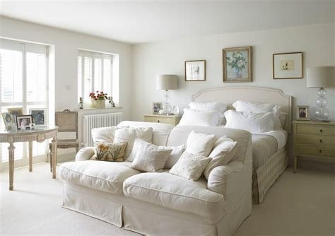 Best Magnificent Qvc Bedroom Sets With Cream White Furniture With Pictures