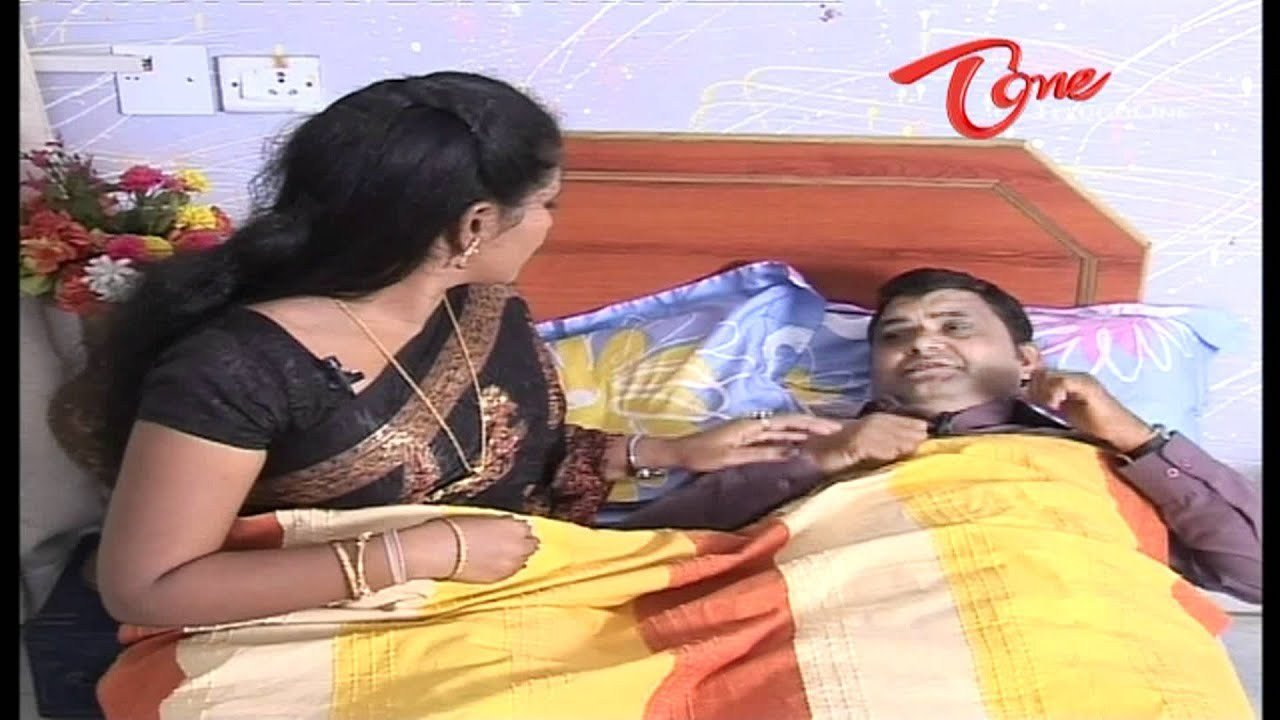 Best Bedroom Comedy Between Wife And Husband Youtube With Pictures