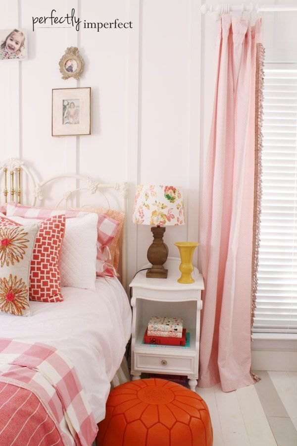 Best Threshold By Target Home Decor Girls Room Decorating Ideas Perfectly Imperfect™ Blog With Pictures