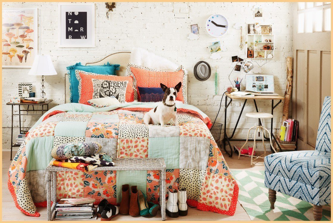 Best Urban Outfitters Home Lookbook Theurbanrealist With Pictures